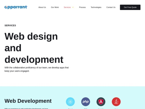 Best Mobile App Development Company and Web Application Development Company in Noida, Delhi NCR, Ind