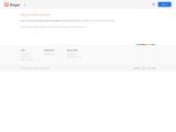 Check Apple Store Gift Card Balance