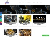 Bike Engine oil Manufacturers in Bangalore