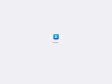 Share Music Online App for Musicians | 24ent