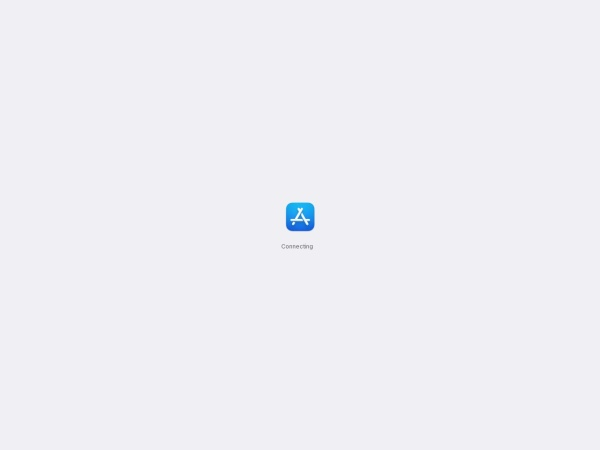 Audiobooks.com - Best Audiobook App for iPhone 2020