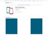 smarttransfer & data sharing app