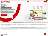 Web Design Company in Kochi | Web Designer in Kochi | Web Developer in Kochi