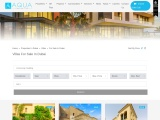 Villas for in dubai in cheap price
