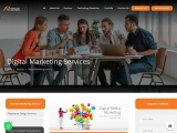 Digital Marketing Agency in Brisbane