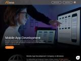 Mobile App Development Brisbane – Mobile App Developers Brisbane