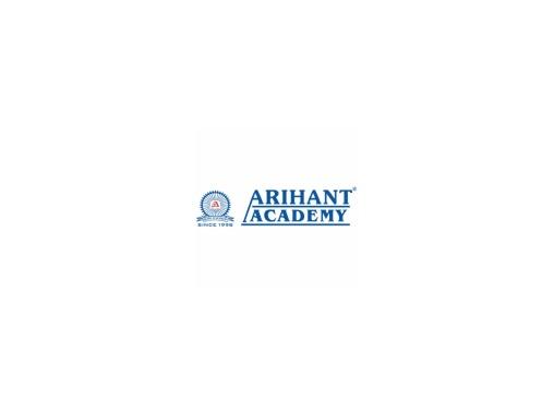 Coaching Classes In Mumbai | SSC, ICSE, Science & Commerce – Arihant Academy