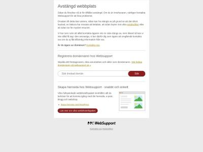 armbandsklockor.se