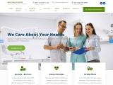 Arogyam Ayurveda – Sciatica Treatment