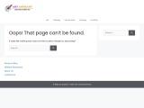 The Best Chalkboard Paint In 2021