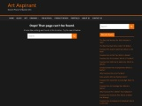 The best colored pencils for students