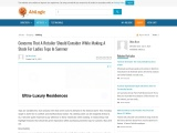 Women's Tops For Summer – Crazy Tips to Start a Wholesale Women's Tops Business