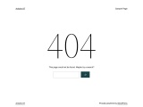 Choosing the Right Coaching Institute for UPSC Exam preparation