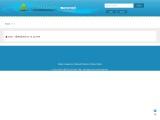 Advantages to Get after Investing on Men's Rose Gold Bracelet
