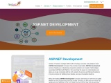 ASP.NET App Development Company