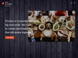 Your Destination For Party Catering Sydney – Art Kitchen