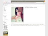 Aryavysya Indian Matrimonial Services