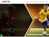 Daily Fantasy Football App Development Like NFL | Artoon