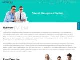 Artwork Management System, Product lifecycle management, PLM Tool | Freyr Regulatory Artwork Service