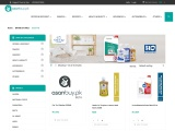 Buy OCCI Ho Products Online, Delivery in Karachi Pakistan
