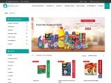 Buy Kingtox Products Online, Delivery in Karachi Pakistan