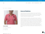 Best Physician in Greater Noida