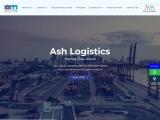 Best logistics Companies In India