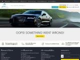 ขายรถยนต์มือสองในไทย | Used Car for Sale Thailand