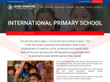 Best International Baccalaureate Primary Schools in Chennai – ASIS