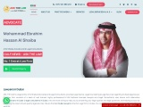 ASK THE LAW – LAWYERS AND LEGAL CONSULTANTS IN DUBAI – DEBT COLLECTION