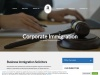 Corporate Immigration Law Firm | Aston Brooke