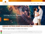Famous Indian Astrologer in Auckland, New Zealand | Astrologer in Auckland.