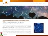 Horoscope Reading Specialist in Auckland, New Zealand: Sagar Astrologer