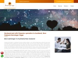Husband and Wife Disputes specialist Astrologer in Auckland, New Zealand