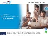 EPSON dealer supplier partner in Dubai