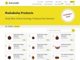 Buy Best Qualified Rudraksh Online