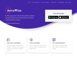 Astrowize- Your Personal Astrologer