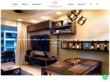Atelier Design Studio |  Resale Renovation