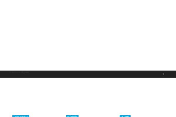 ateliers-artem.fr