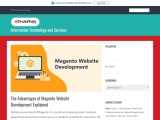 Most Incredible Article About Magento Development You'll Ever Read