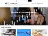cleanup credit repair atlanta ga