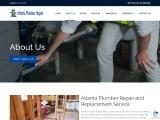 Best Plumbing Atlanta Ga | Reliable and Cheap Plumbing Services in Atlanta