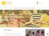 Nonprofits in Atlanta | Atlanta Nonprofits | Women's Shelter