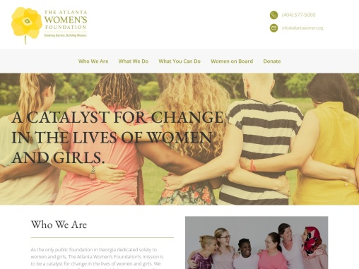 Women's Shelter   Women's Shelter Near Me   Women Empowerment