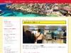 空港で使える!英語フレーズ | at malta(アットマルタ)マルタ留学専門総合情報サイト|【無料】相談・手続き代行