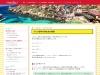 マルタ留学の滞在先の種類 | マルタ留学なら留学相談・手続き無料の at malta (アットマルタ)