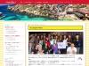 Ace English Malta | at malta(アットマルタ)マルタ留学専門総合情報サイト|【無料】相談・手続き代行
