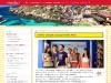 Institute of English Language Studies Malta | at malta(アットマルタ)マルタ留学専門総合情報サイト|【無料】相談・手続き代行
