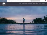 Atoll Board Coupon Code
