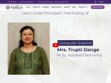 IIT JEE Coaching In Nagpur | Saraf Classes